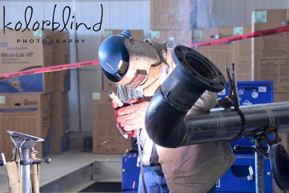 Mechanical systems, website photos, stock photos